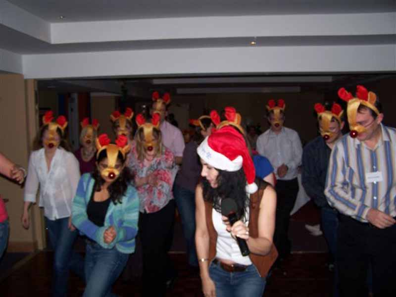 Welcome to the blog picture for Party entertainment ideas for adults