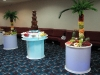 fruit-palm-tree-and-choc-fountain