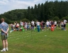 School /Olympic Sports Day